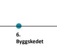 metod-6