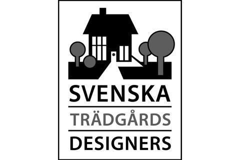 Svenska Trädgårds Designers
